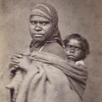 The Vaccine Genocide Chronicles: Part 1: the Australian Aborigines